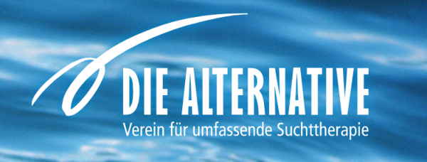 Die Alternative
